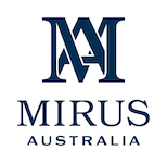 MIRUS_Logo_Signature