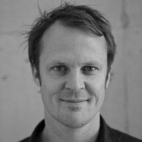 Nathan Baird - KPMG 400px BW