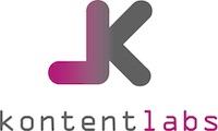 kontentlabs-logo 120x200px