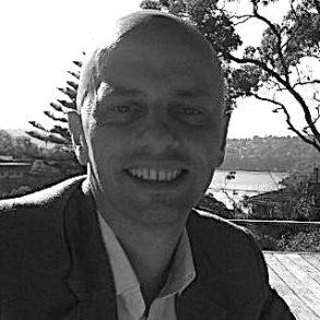 John Vidler - KPMG BW