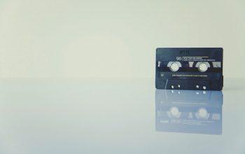 cassette-cassette-tape-music-92083_800x1200px