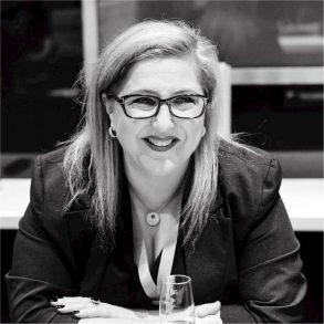 Marie Alford - HammondCare