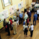 GCMA Strathalbyn Community Forum cropped