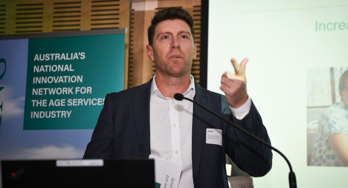 Anthony_Carroll_innoVAGEING_Awards_2019