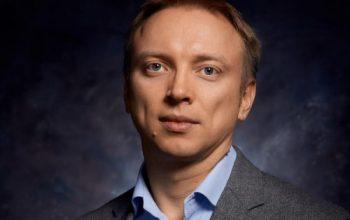 Vladimir Yuzhakov - horizontal