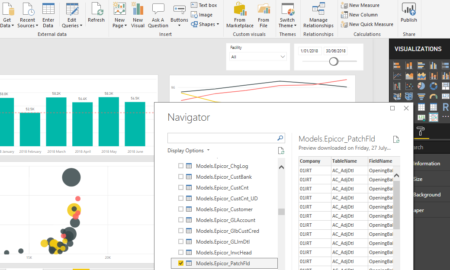 IRTGroupPIC_Building management tools via PowerBI