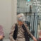 SilVR Adventures with St Joseph's Aged Care (Lismore)